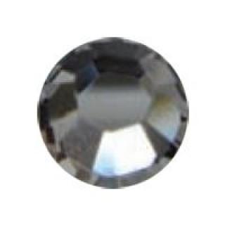 SWAROVSKI Crystal - SS12 Clear