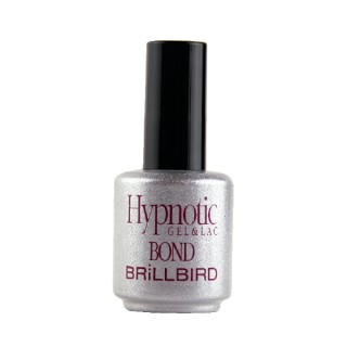 HYPNOTIC GEL&LAC - Bond  15ml