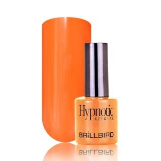 Hypnotic Gel&Lac   #7