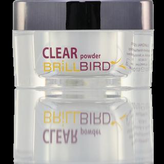 CLEAR POWDER 30ml