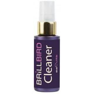 CLEANER 50ml