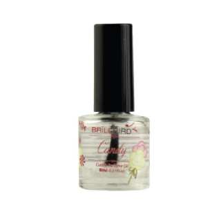 CUTICLE OIL CANDY 8ml
