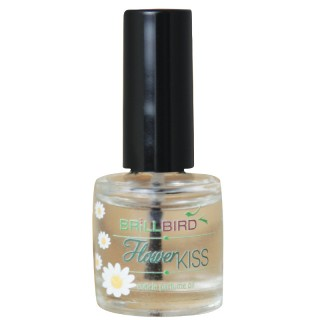 CUTICLE OIL FLOWER KISS 8ml