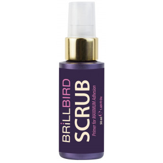 SCRUB 50ml